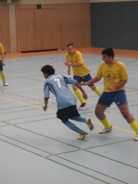 Fussball_2.JPG